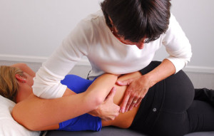 manual-therapy-newmarket-300x191