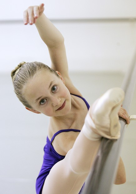 young-ballet-dancer-3