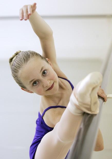 young-ballet-dancer-3